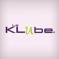 KLUBE