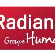 Radiance-Humanis