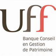 Union-Financiere