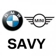 BMW-MINI-Savy21