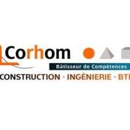 Corhom-Btp