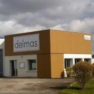 Delmas
