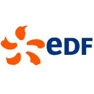 EDF-Delegation-Region