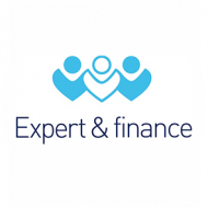 Expert-Et-Finances
