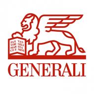 Generali-Assurances
