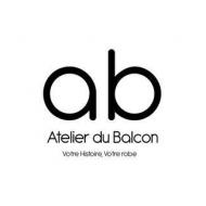 Atelier-Du-Balcon