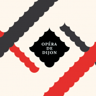 Opera-Dijon