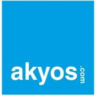 Akyos