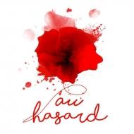 Au-Hasard-Deco