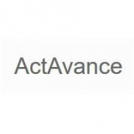 Actavance