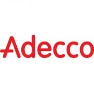 ADECCO_BTP_CONDUCTEURS