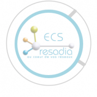 ECS-Cominter